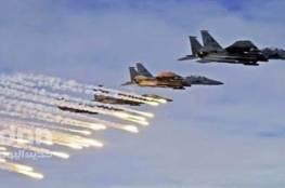 بعد استهداف التنظيم و البغدادي .. روسيا تعلن مقتل قائدين آخرين