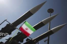 ايران تهدد بحرق تل أبيب بالصواريخ