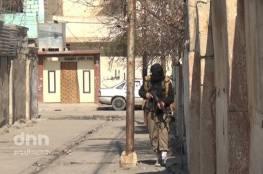 تنظيم داعش الإرهابي ينشر إحصائية مثيرة عن الموصل