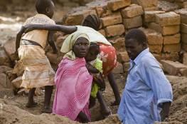 الأمم المتحدة تأسف لتراجع تمويل العمل الإنساني في السودان