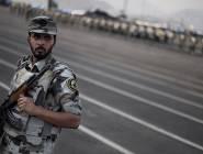 أول صور للمتهمين في محاولة تفجير وزارة الدفاع السعودية