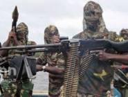 تشاد: مقتل تسعة جنود في هجوم لبوكو حرام على معسكر