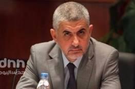 بتهمة الإضرار بالاقتصاد القومي المصري...تجديد حبس حسن مالك 45 يوماً