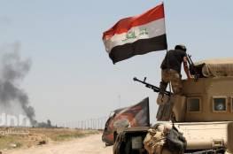 الجيش  العراقي يحرر مناطق جديدة في الموصل