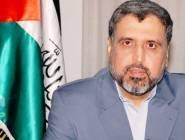 حركة فتح: تصريحات شلح مرفوضة وتعبر عن سقوط سياسي وأخلاقي غير مبرر