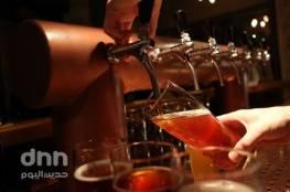 رابع اكبر بلد في العالم يمنع شرب الكحول!