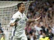 """ريال مدريد سيبيع رونالدو... """"والمبلغ خيالي"""""""