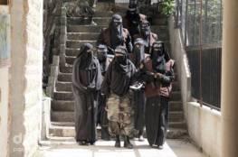 """تنظيم داعش يهدد بتفجير مبنى """"mbc"""" بسبب مسلسل """"غرابيب سود"""""""