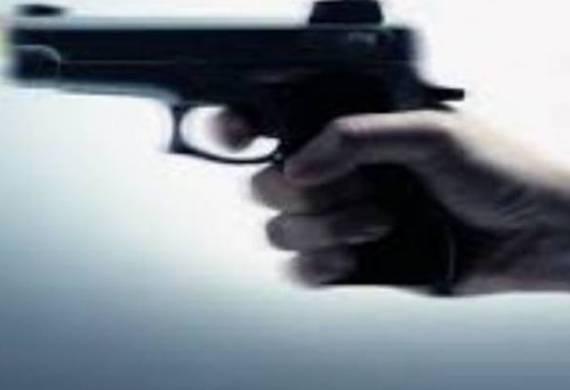 عاجل .. مقتل مواطن واصابة آخر اثر شجار عائلي