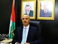 وزير العدل: المحاكم في غزة لا تملك صلاحية إصدار الأحكام القضائية