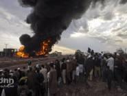 مصرع 11 شخصًا بتفجير في أفغانستان