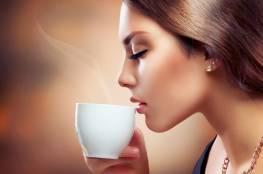 القهوة فيها ألف مادة تحمي خلايا الجسم