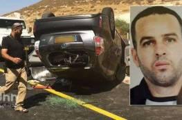محكمة الاحتلال تحكم بالمؤبد مرتين على الأسير محمد عمايرة