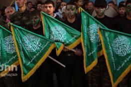 تنظيم حماس يتحدى السلطة الفلسطينية ويعين نائباً عاماً جديداً في غزة