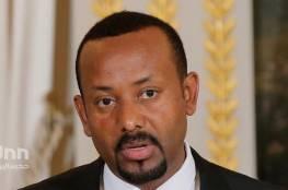 مصرع رئيس ولاية أمهرة ورئيس أركان الجيش الاثيوبي في محاولة انقلاب فاشلة