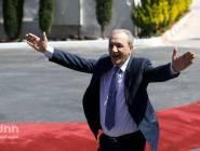 القائد  ماجد فرج  : مؤامرة استبدال الحل السياسي بالاقتصادي لن يكتب لها النجاح