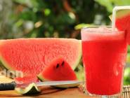 للبطيخ 7 فوائد صحية مدهشة