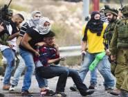"""القدس : استشهاد  فلسطيني متأثرا بإصابته إثر اعتداء """"مستعربين"""" قبل أسبوعين"""