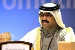 قطر: سوق النفط في طريقها لاستعادة التوازن