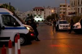 الأردن : الكشف عن هوية الطبيب الاردني الذي قتل في حادثة سفارة الإحتلال
