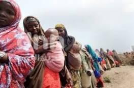 مجاعة محتملة في الصومال و الأمم المتحدة تحذر منها