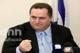 الأحتلال يهدد بضرب دولة لبنان رداً على تصريحات نصرالله