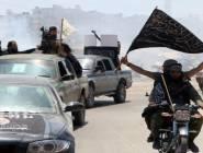 """""""القاعدة"""" يمنح جبهة النصرة رخصة للانفصال عنه"""