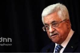 فلسطين : بحضور السيد الرئيس عباس.. جلسة خاصة لمجلس الأمن حول فلسطين الثلاثاء المقبل