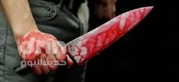 قتيل في شجار بدير دبوان برام الله