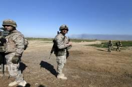 العراق : التحالف الدولي يكشف عدد عناصر داعش في الموصل