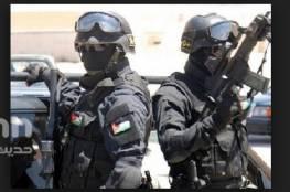 أول حكم على سيدة بتهمة الترويج لداعش..بالأردن
