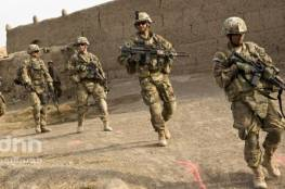 الأمم المتحدة تشعر  بالقلق حول سقوط قتلى مدنيين في غارات أمريكية بأفغانستان
