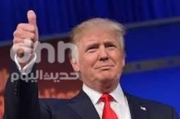 ترامب: حذرت من استمرار تمويل الإرهاب فأشار قادة الخليج إلى قطر