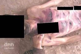 """أفظع عذاب عرفته البشرية .. تقطيع أجساد المعتقلين و حرقها بـ""""الة اللحام"""" في مسالخ الأسد"""