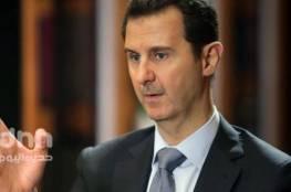 دماء القتلى الروس في سوريا غالي لا يُقدر بثمن