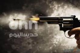 مقتل مواطنة برصاصة من سلاح زوجها وسط قطاع غزة والشرطة تحقق