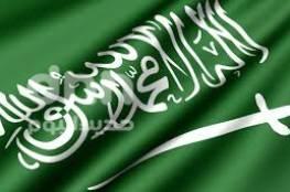 المملكة السعودية: القضية الفلسطينية على رأس أولوياتنا وجوهر القضايا