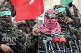 كتائب القسام: شهداء أمس كانوا يتابعون أكبر منظومة تجسس فنية زرعها الاحتلال بالقطاع