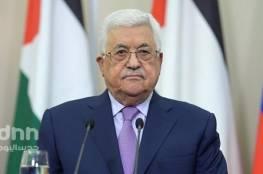 فلسطين : القائد الرئيس عن ازمة المقاصة : مضى خمس شهور وارفع القبعة للموظفين