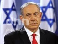 هذا هو قرار نتنياهو بعد عملية القدس !!