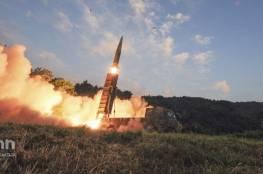 """كوريا الجنوبية ترفع درجات الاستعداد لـ""""استفزاز"""" كوريا الشمالية الجديد"""