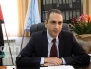 فلسطين : مدير عام الجمارك ينفي تحديد قيمة المشتريات للقادمين من الأردن