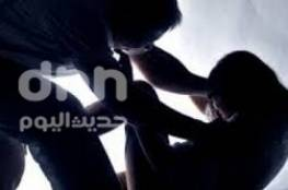 مصرية تلجأ للمحكمة بسبب إجبارها على المعاشرة في نهار رمضان!!!