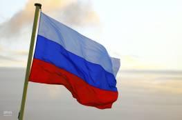 """روسيا تندد بـ""""قانون شرعنة الاستيطان"""" وتحذر من نتائجه الوخيمة على حل الدولتين"""