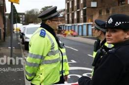 الإفتاء المصرية تشيد بقرار الشرطة الأسكتلندية اعتبار الحجاب جزءاً من زيّها الرسمي