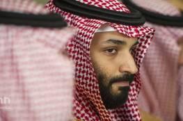 ولي العهد السعودي :  الدين الإسلامي تعرض للاختطاف