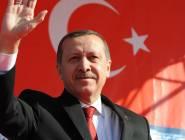 أردوغان يتهم أوروبا بتبني موقف فاشي معاد للإسلام