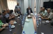 آخر المستجدات من لجنة التحقيق المكلفة بوفاة ابو العز حلاوة