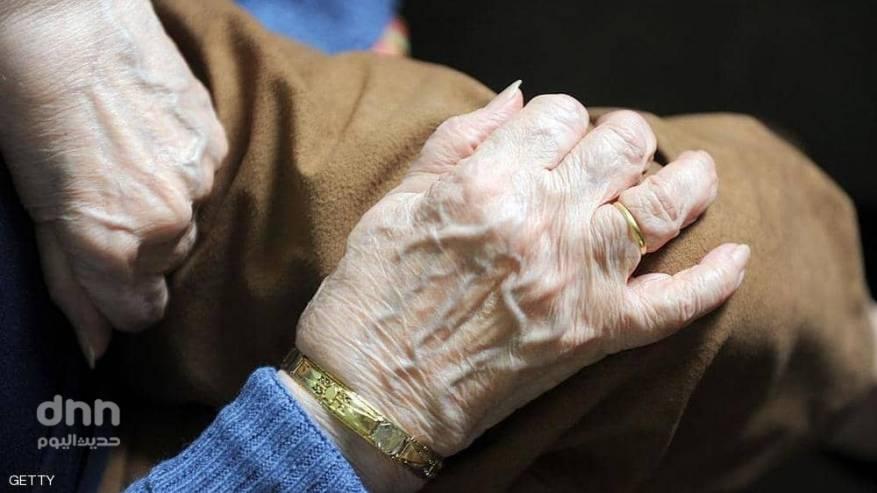 الأفضل لكبار السن تناول أطعمة صحية بعيدا عن السكريات