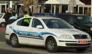 شرطة الاحتلال تُحرر مخالفات للمشاركين في مسيرة السيارات المتوجهة إلى القدس احتجاجاً على سياسة الهدم بالداخل الفلسطيني المحتل.